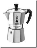 bialetti-3-cup