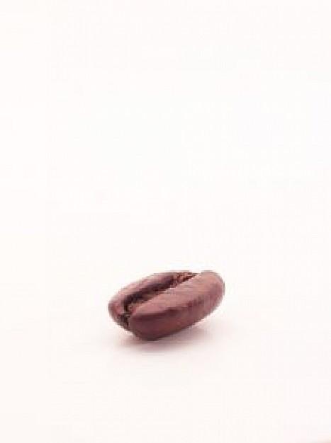 coffee-beans_2497663