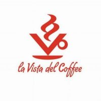 La Vista del Coffee