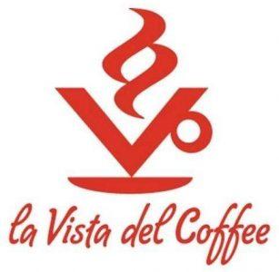 La Vista del Coffee